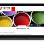 Florite Coatings