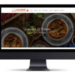 Al Maidah Cafe & Restaurant