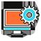 eCommerce CMS web design