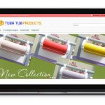 Tuba Tub Products