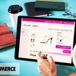 How to add products in Woocommerce website?