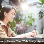 How to choose your web design agency in Australia