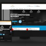 Torinos Plumbing Solutions